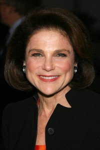 New_Tovah Feldshuh-headshot